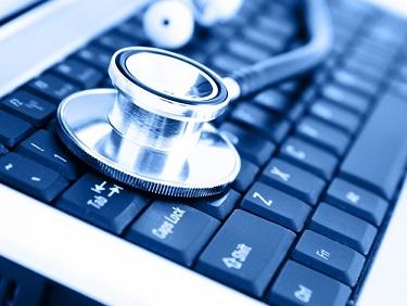 Как будет работать новая система записи к врачам?